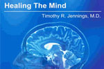 healing the mind dvd