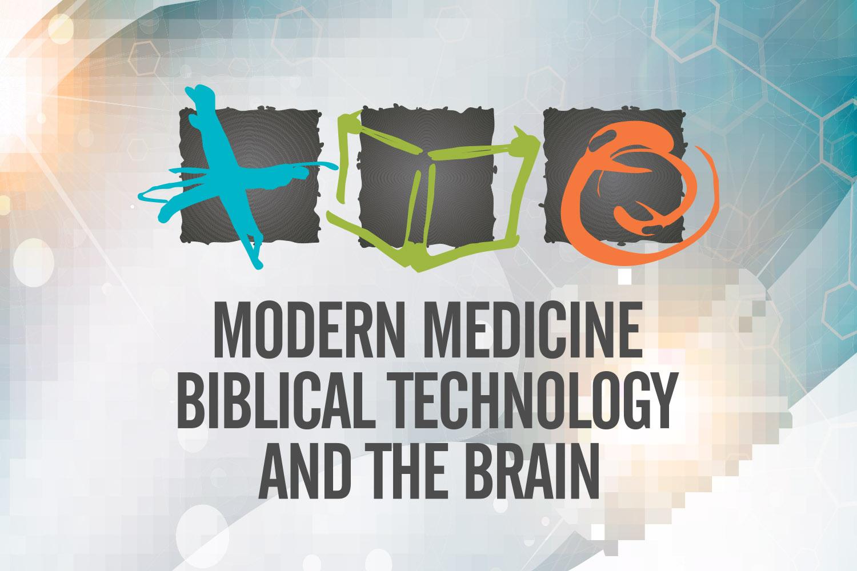 Modern Medicine Seminar 2: The Developing Brain (Jennings)