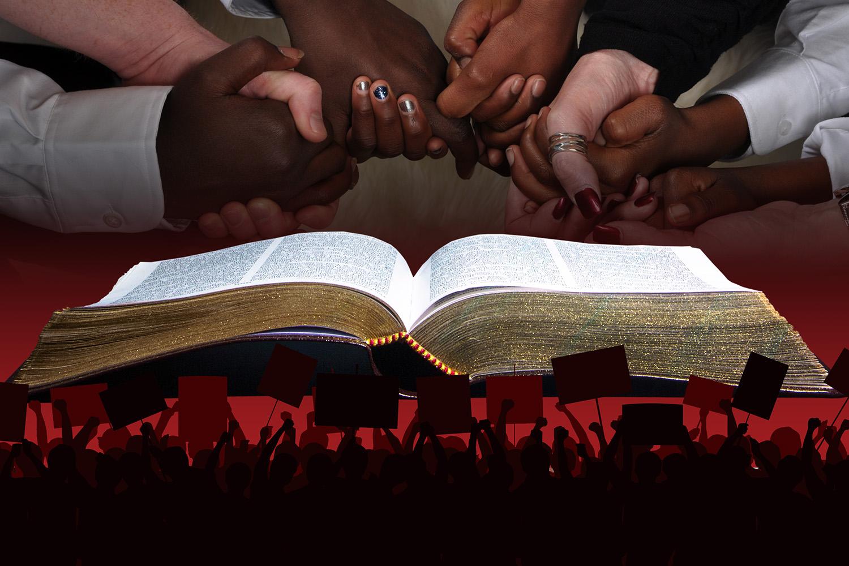 Podstępność grzechu a Boże Remedium