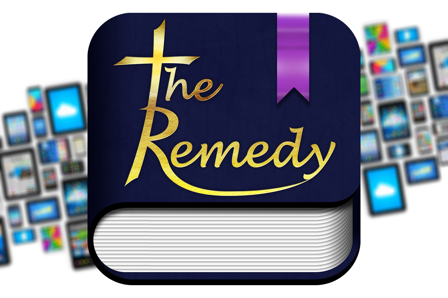 The Remedy App Is Now Free!