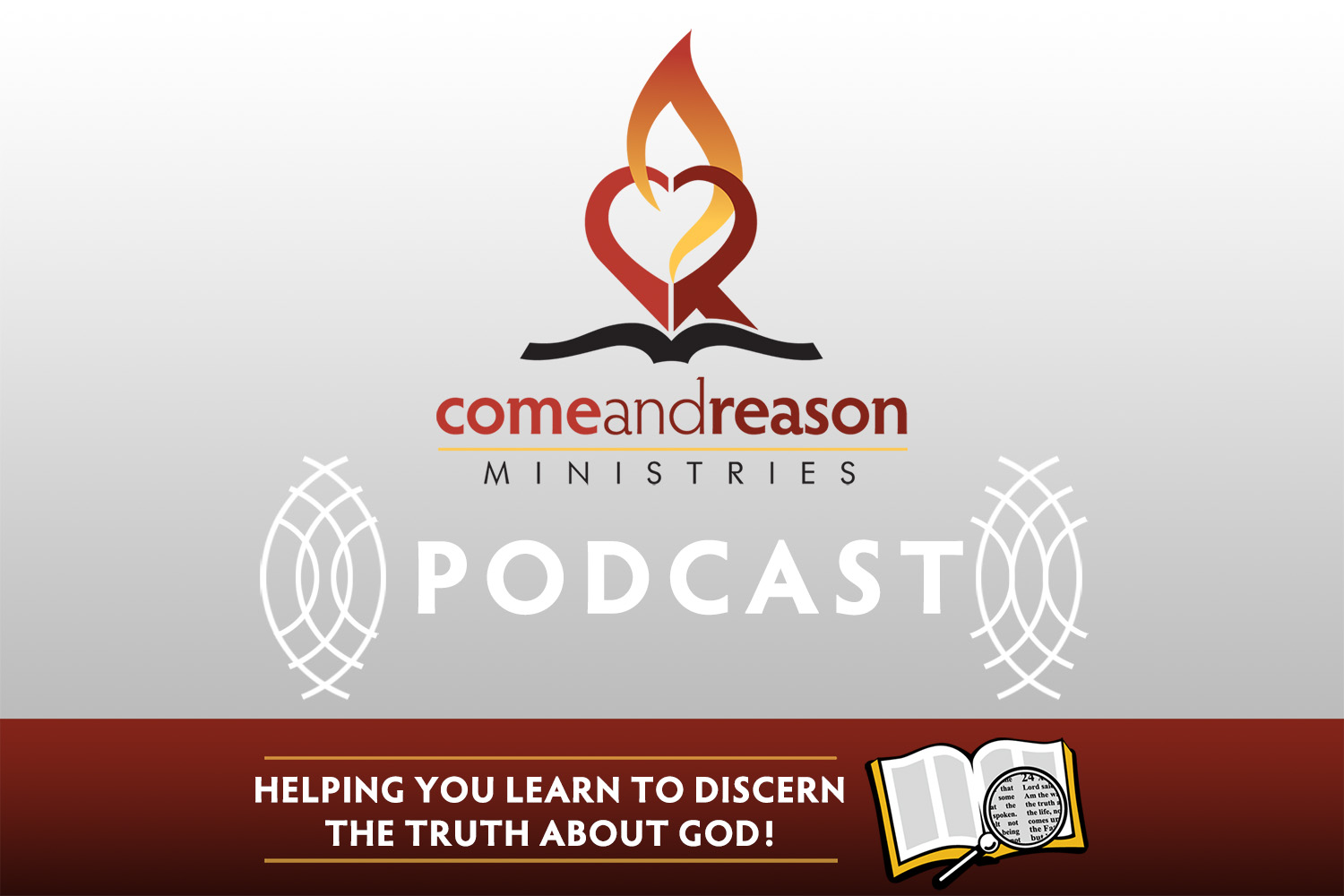 Bible Study Class Podcasts